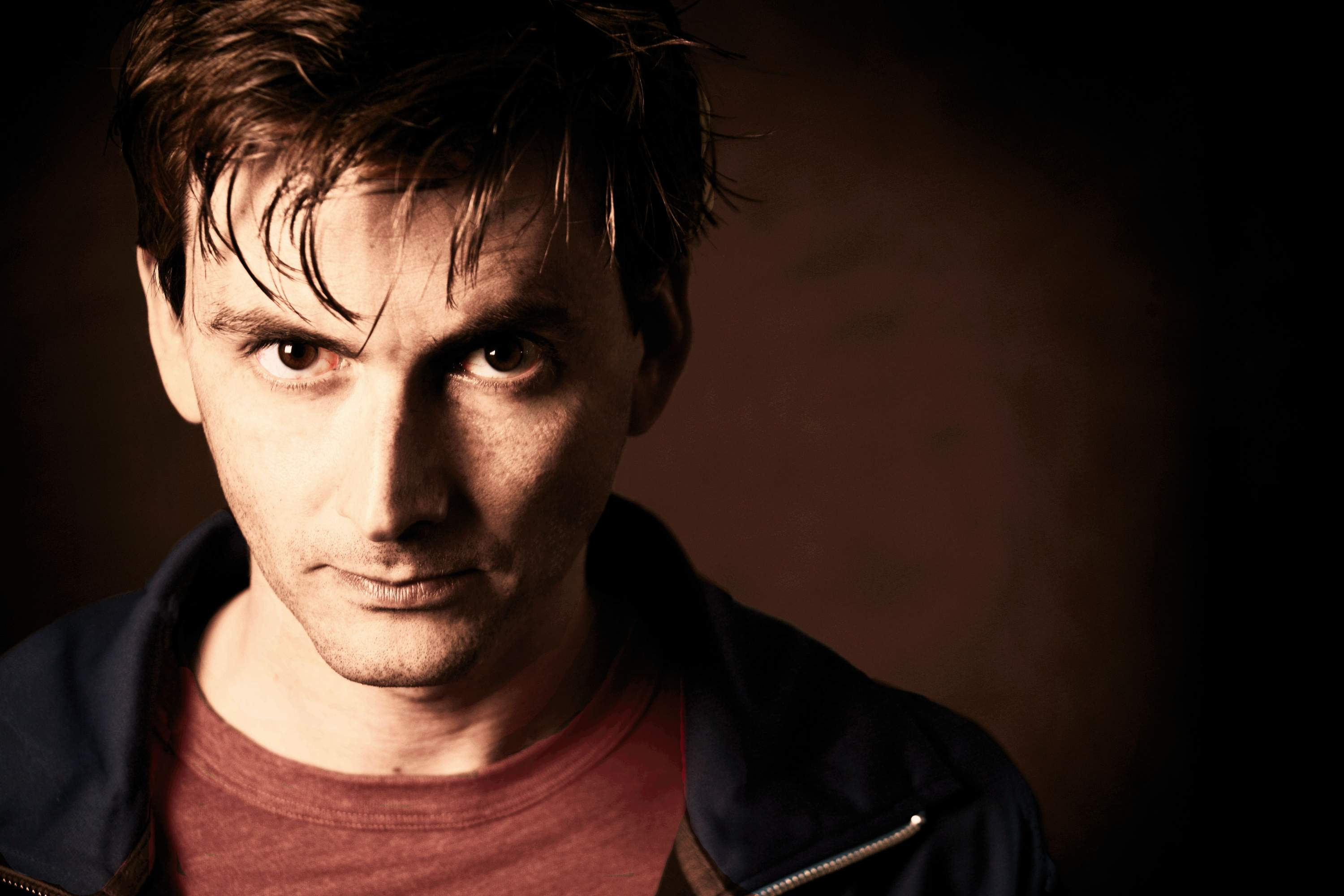 David Tennant - Picture Colection