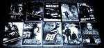 me DVD I