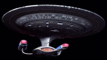 Star Trek 001b