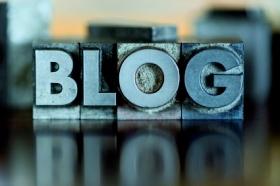 blog 001RM