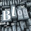 Blog RM