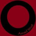 Azrael West