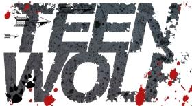 Teen Wolf S02 II.