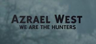 azrael-west-004a