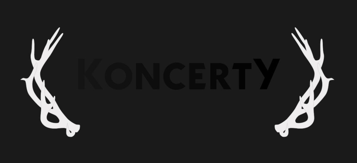 9x koncert the Rasmus